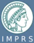 Image of the IMPRS logo