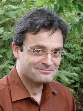 Matthias Bartelmann honored as Outstanding Referee: Zentrum für Astronomie